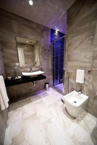 Reviews Hotel Caravita