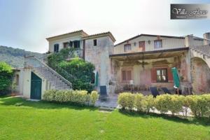 Villa Florio