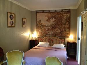 Hotel Glenn(Ostende)