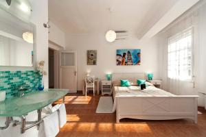 (Cella Apartment)
