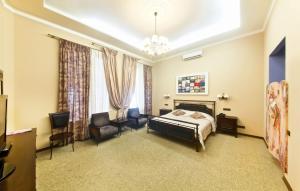 Отель Фраполли - фото 4