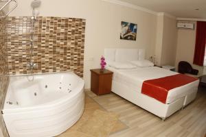 obrázek - Sahil Butik Hotel