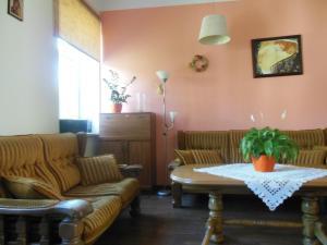 obrázek - Hostel Lublin