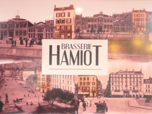 H�tel Hamiot