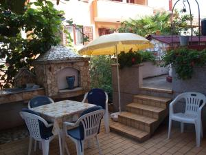Guest House Pucic