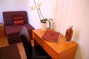 Guesthouse Liska - фото 8