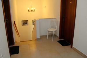Guesthouse Liska - фото 23