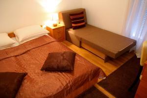 Guesthouse Liska - фото 7