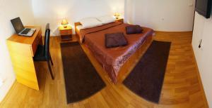 Guesthouse Liska - фото 18