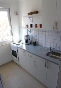 Guesthouse Liska - фото 24