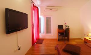 Guesthouse Liska - фото 22