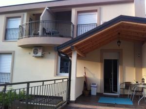 Guesthouse Liska - фото 14