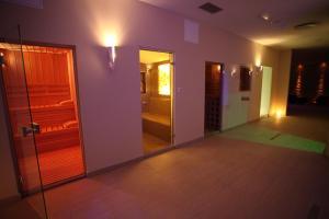 Međugorje Hotel & Spa - фото 16