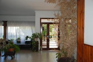 Hotel Nuevo Horizonte, Hotely  Villa Gesell - big - 12