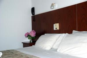 Hotel Nuevo Horizonte, Hotely  Villa Gesell - big - 7