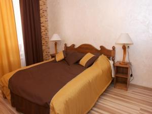obrázek - Hotel Taormina