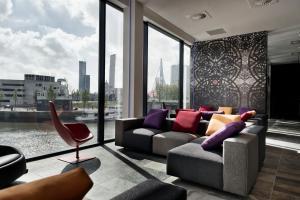 obrázek - Mainport Design Hotel