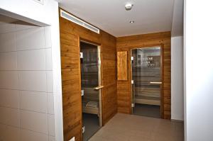 Appartementhaus Kristall at SchattbergXpress, Appartamenti  Saalbach Hinterglemm - big - 20