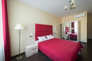 Отель LoveHotel Landorff - фото 2