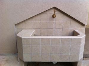 Guesthouse Liska - фото 25