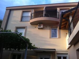 Guesthouse Liska - фото 9