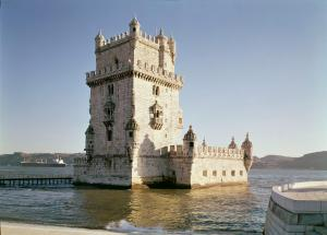 Belém Vintage