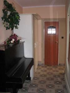 Usługi Hotelarskie Las Vegas