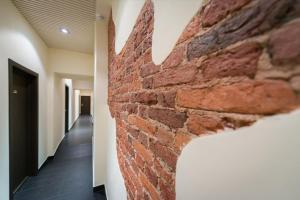 Отель LoveHotel Landorff - фото 16
