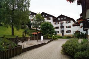 Ferienwohnung Ritter - Apartment - Missen - Wilhams