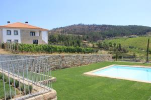 Quinta de Fiães