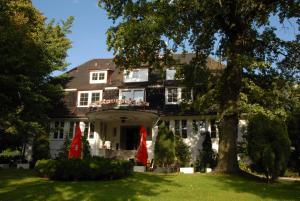 Hotel Maryla