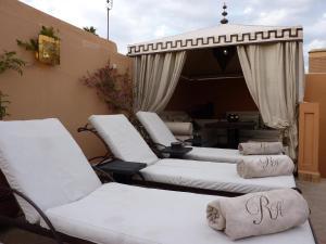 Riad Hermès