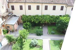 Chez Liviana