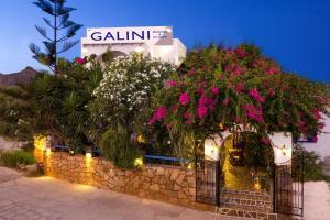 obrázek - Galini Pension