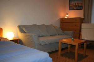 Marcello apartment(Budapest)