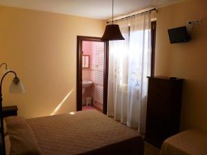 Leondina Country House, Panziók  Corinaldo - big - 6