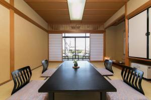 名鐵犬山酒店 image