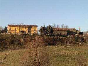 Nearby hotel : Agriturismo Bio Point