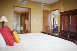 Alegranza Luxury Resort - All Master Suite, Villas  San José del Cabo - big - 37