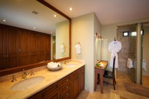Alegranza Luxury Resort - All Master Suite, Villas  San José del Cabo - big - 26