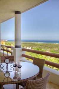 Alegranza Luxury Resort - All Master Suite, Villas  San José del Cabo - big - 13