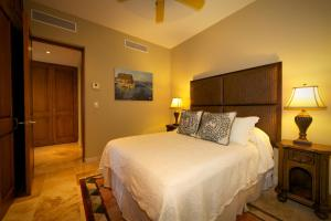 Alegranza Luxury Resort - All Master Suite, Villas  San José del Cabo - big - 21