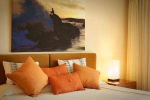 Alegranza Luxury Resort - All Master Suite, Villas  San José del Cabo - big - 19