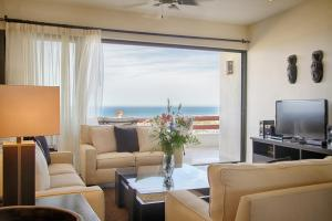 Alegranza Luxury Resort - All Master Suite, Villas  San José del Cabo - big - 16