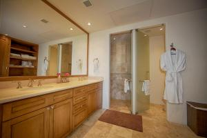 Alegranza Luxury Resort - All Master Suite, Villas  San José del Cabo - big - 52