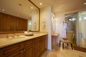 Alegranza Luxury Resort - All Master Suite, Villas  San José del Cabo - big - 50