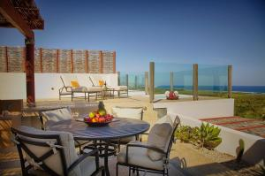Alegranza Luxury Resort - All Master Suite, Villas  San José del Cabo - big - 15