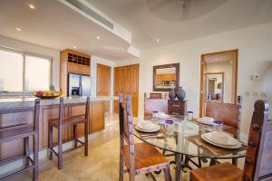 Alegranza Luxury Resort - All Master Suite, Villas  San José del Cabo - big - 48