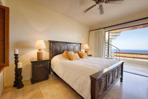 Alegranza Luxury Resort - All Master Suite, Villas  San José del Cabo - big - 47