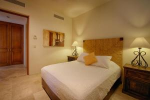 Alegranza Luxury Resort - All Master Suite, Villas  San José del Cabo - big - 46